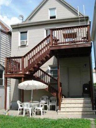 406 3rd Ave, Elizabeth, NJ 07206