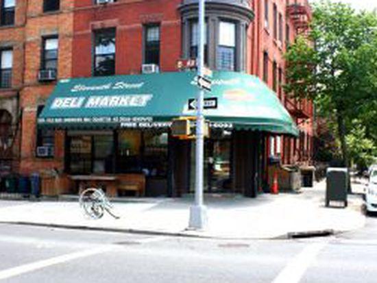 1021 8th Ave, Brooklyn, NY 11215