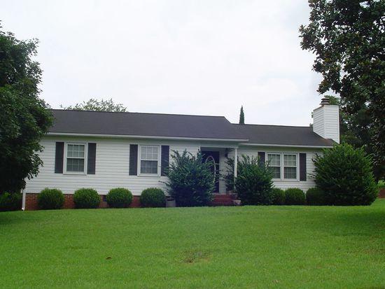 1 Morgan Way, Greenville, SC 29615