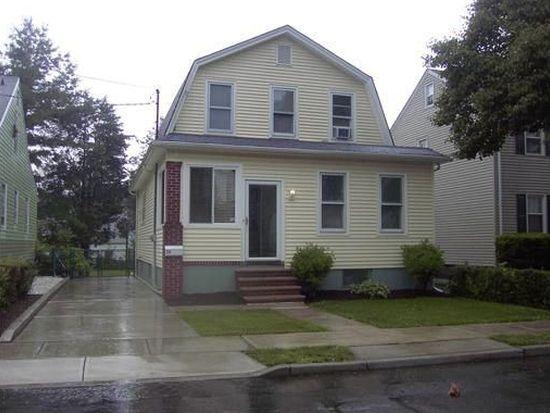 28 Dix St, New Brunswick, NJ 08901