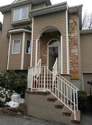 92 Clarken Dr, West Orange, NJ 07052