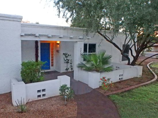 3227 E Minnezona Cir, Phoenix, AZ 85018