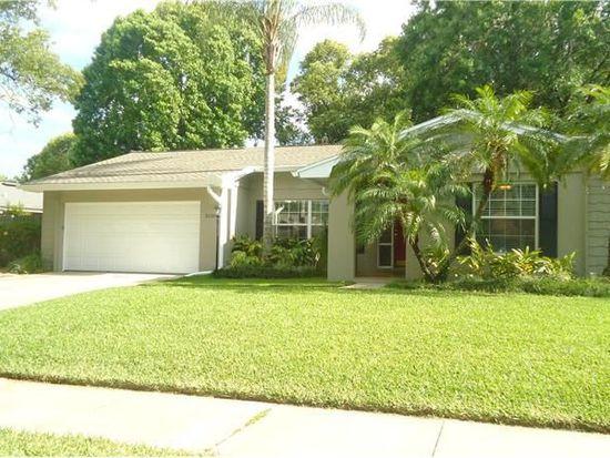 5150 Lido St, Orlando, FL 32807