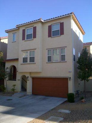 8941 Elwood Ct, Las Vegas, NV 89149