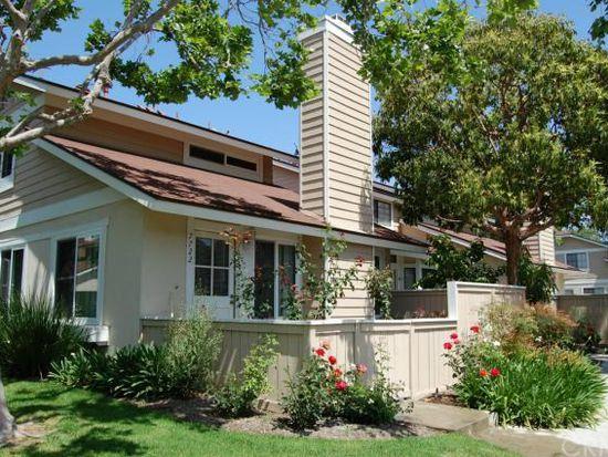7722 Meadowbrook Way # 487, Stanton, CA 90680