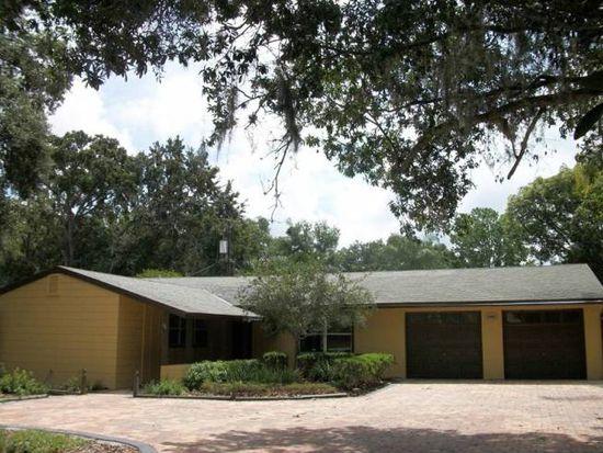 420 S Lakemont Ave, Winter Park, FL 32792