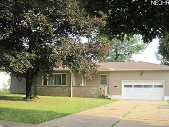 149 Valley View Dr, Wadsworth, OH 44281