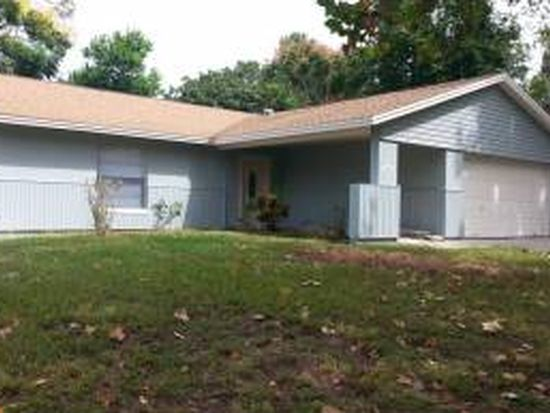 516 Hilldale Rd, Brandon, FL 33510