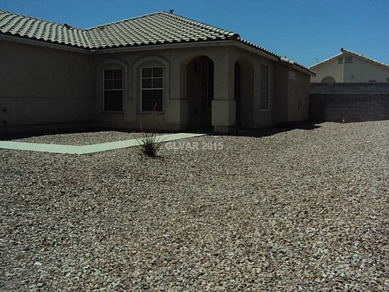 5325 Coral Hills St, North Las Vegas, NV 89081