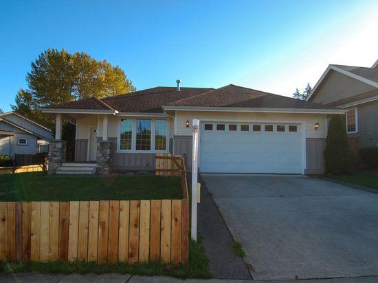 924 Nevada St, Bellingham, WA 98229