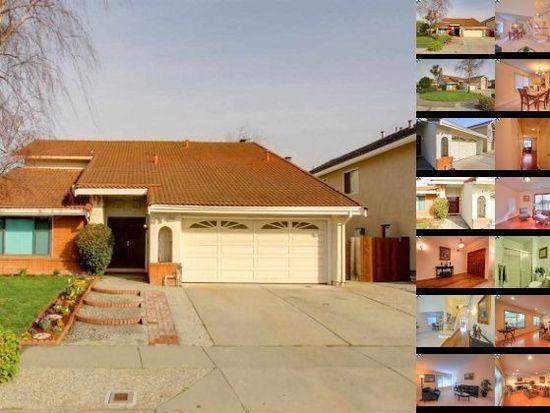 33320 Sandpiper Pl, Fremont, CA 94555