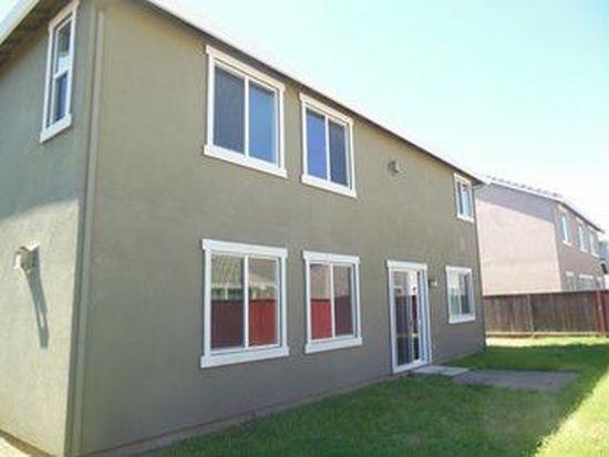 106 Pioneer Ct, Vacaville, CA 95688