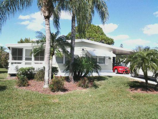 26279 Colony Rd, Bonita Springs, FL 34135