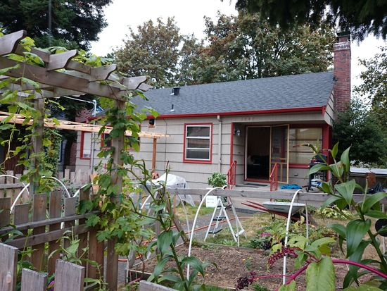 5047 44th Ave S, Seattle, WA 98118