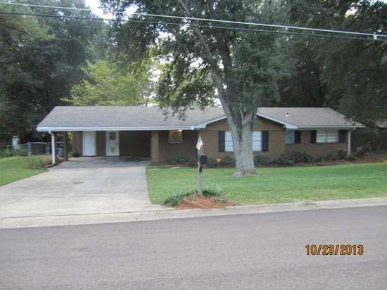 309 Danbar St, Brandon, MS 39042