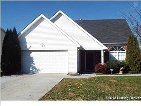 10608 Irvin Pines Dr, Louisville, KY 40229