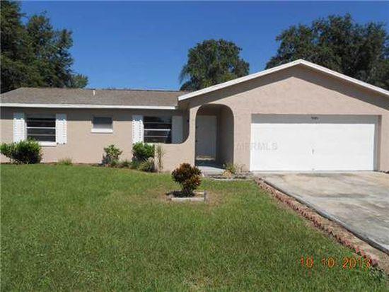 7253 Plantain Dr, Orlando, FL 32818