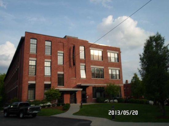 685 Social St APT 215, Woonsocket, RI 02895