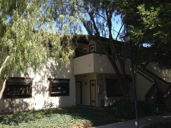 1400 Bowe Ave APT 1608, Santa Clara, CA 95051