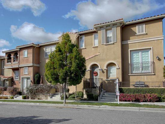 2973 Saint Florian Way, San Jose, CA 95136