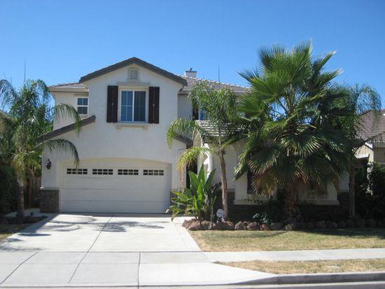 2208 Thomas Ct, Brentwood, CA 94513