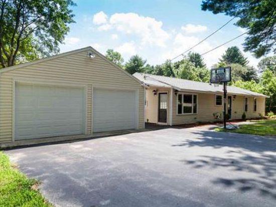 739 Concord Rd, Marlborough, MA 01752