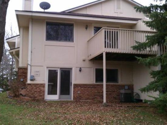 13841 86th Ave N, Maple Grove, MN 55369