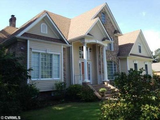 324 Waterfront Dr, Colonial Heights, VA 23834