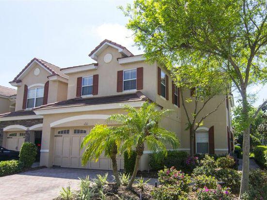 6782 Sorrento St, Orlando, FL 32819