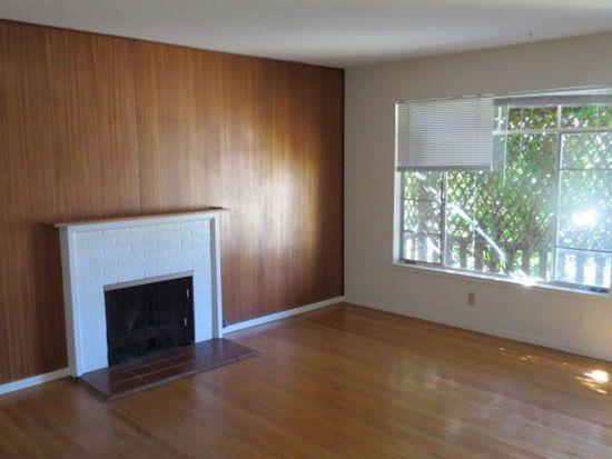 478 Nuestra Ave, Sunnyvale, CA 94086