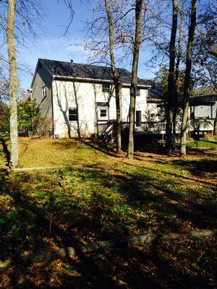 12540 Oakmere Dr, Pickerington, OH 43147