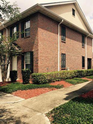 1509 Fieldview Dr, Jacksonville, FL 32225