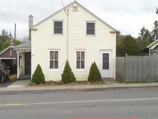 13 W Main St, Smyrna, NY 13464