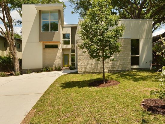 2202 La Casa Dr, Austin, TX 78704