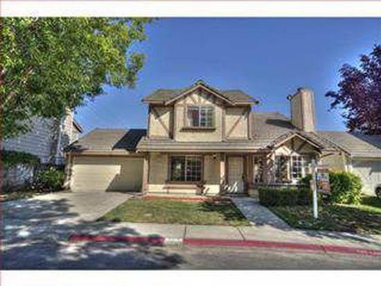 1557 Shumaker Way, San Jose, CA 95131