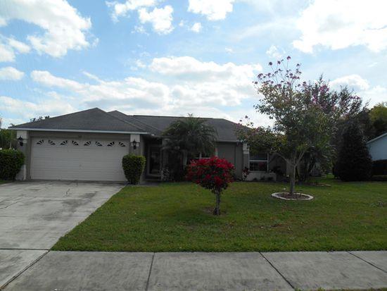 725 Stevelynn Cir, Winter Garden, FL 34787