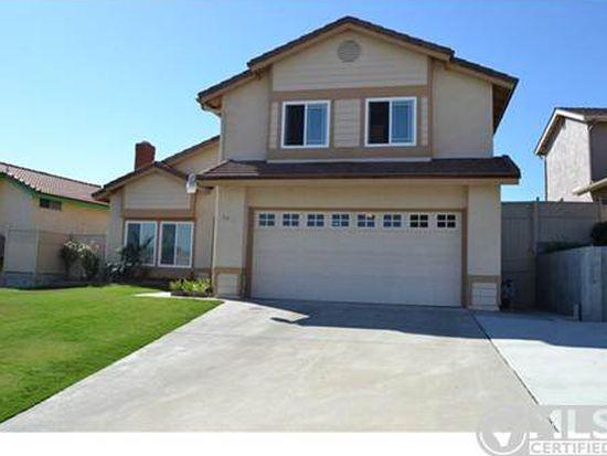 56 Deep Dell Rd, San Diego, CA 92114