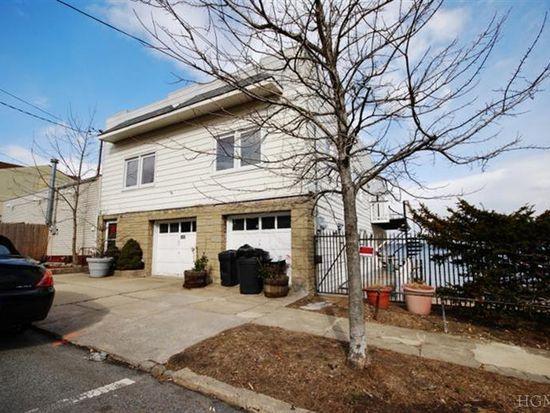 806 Dean Ave, Bronx, NY 10465