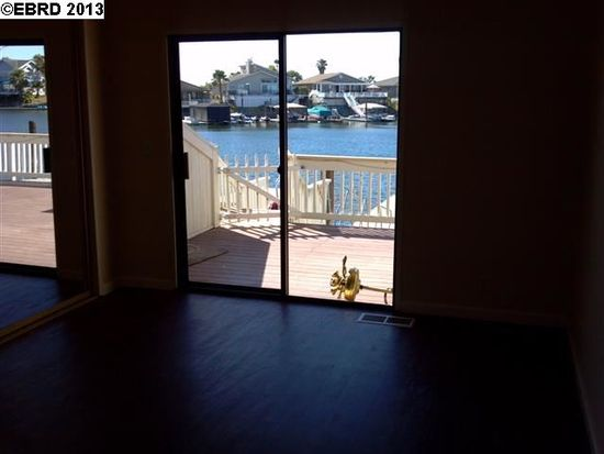 5619 Marlin Dr, Discovery Bay, CA 94505