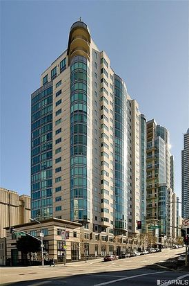 355 1st St UNIT S1903, San Francisco, CA 94105