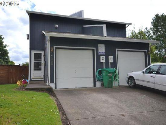 4220 N Juneau St, Portland, OR 97203