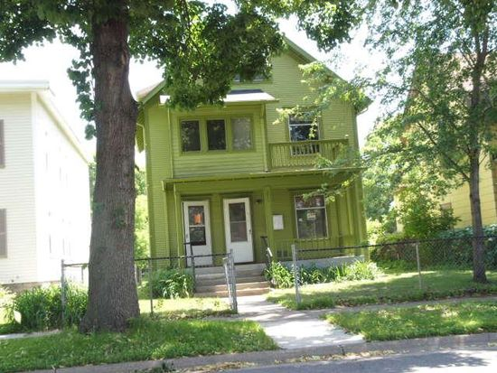 3211 22nd Ave S, Minneapolis, MN 55407
