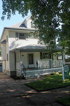 1418 A Ave NW, Cedar Rapids, IA 52405