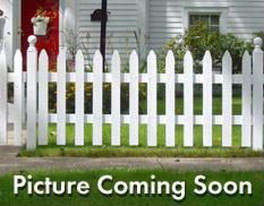845 Cottage Ave E, Saint Paul, MN 55106
