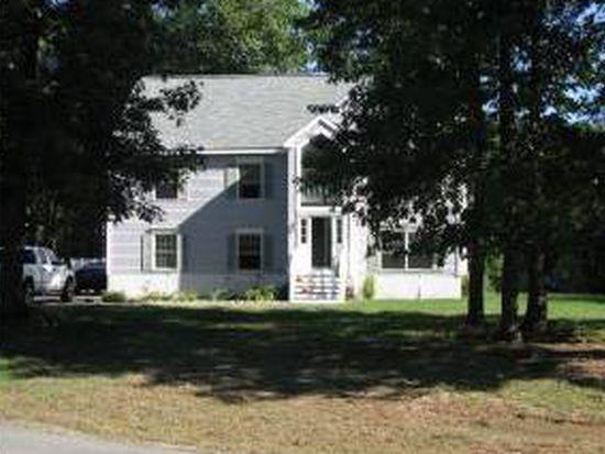 11 Dandiview Acres, Seabrook, NH 03874