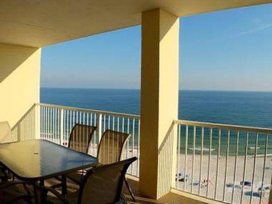 25020 Perdido Beach Blvd APT 903B, Orange Beach, AL 36561