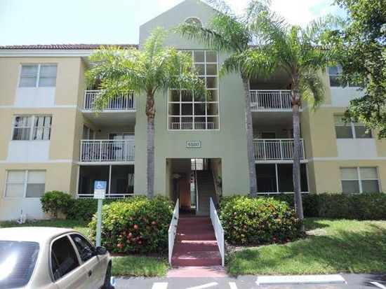 8520 SW 212th St APT 103, Cutler Bay, FL 33189