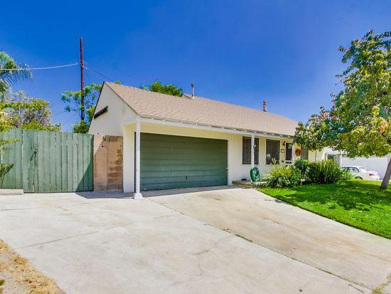7730 Arcola Ave, Sun Valley, CA 91352