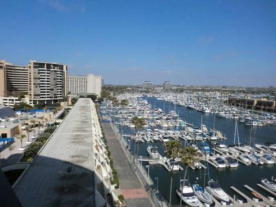 4267 Marina City Dr UNIT 608, Marina Del Rey, CA 90292