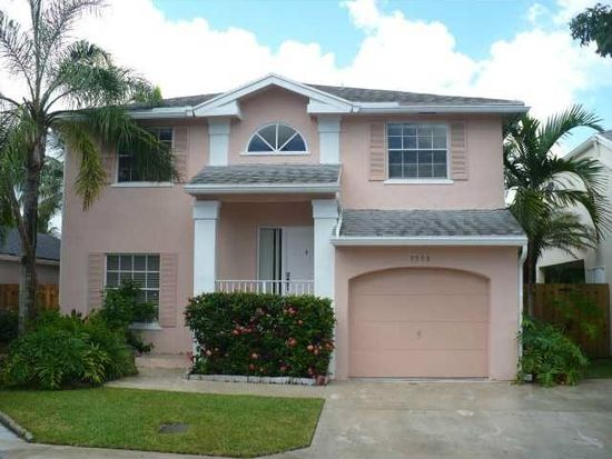 9908 SW 117th Pl, Miami, FL 33186